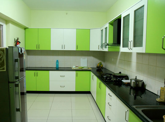 Superbe Modular Kitchen In Salem,modular Kitchen Salem,modular Kitchen Suppliers In  Salem,kitchen