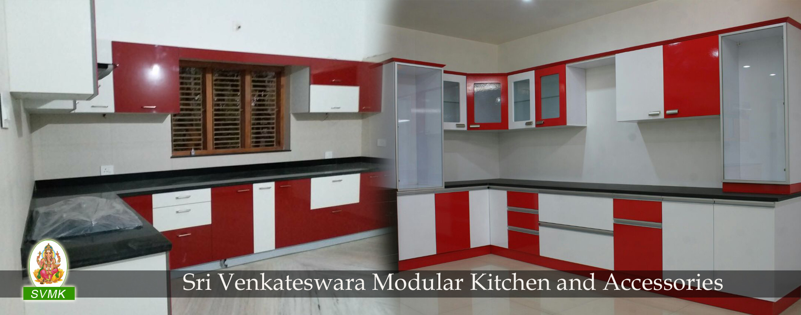 ... Modular Kitchen In Salem,modular Kitchen Salem,modular Kitchen  Suppliers In Salem,kitchen ...