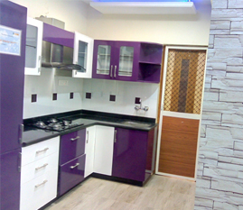 Merveilleux Modular Kitchen In Salem,modular Kitchen Salem,modular Kitchen Suppliers In  Salem,kitchen